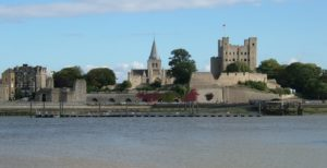 Rochester_Medway,_2010