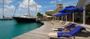 psc-yacht-club3